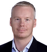 Fredrik Svensson 200324-1.jpg