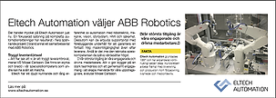 Eltech-Automation-Dagens-Industri-Indust