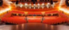 Malmö-Opera-1030x451.jpg