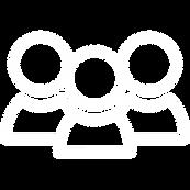 advisors icon.png