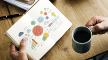 Good Things Come in Small Packages: Choosing the Right Small Business Strategy for Your Marketing Ef