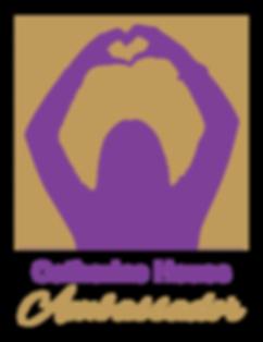CH Ambassador Logo.png