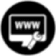 AWD_icon_WebDevelopment.jpg