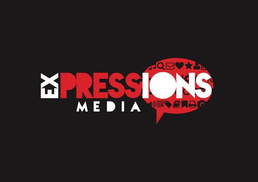 Expressions-Media-Logo-Final-2019-Black.