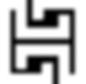 HD logo .png