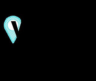 VAULT 134 Logo v3.png