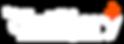 white-logo-210x75.png