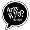 amy who digital logo.png
