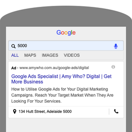 How to Utilise Google Ads for Your Digital Marketing Campaigns