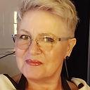 Lilian Blokker.jpg
