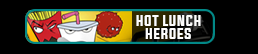 hlh.png