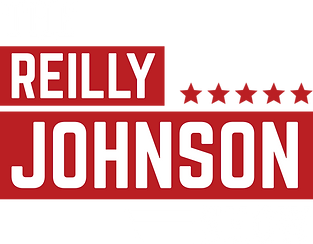 RJShow logo WHITE.png