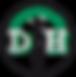 logo-Fachverband.png