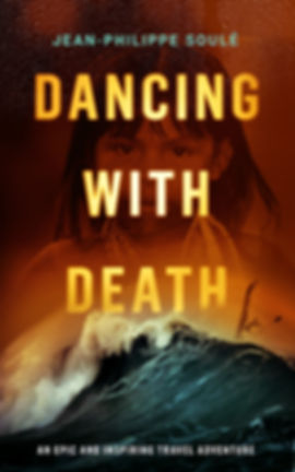 Dancing with Death - eBook small.jpg