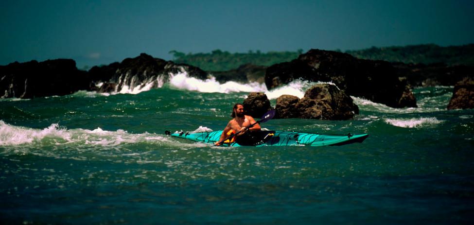 surfjp13.jpg