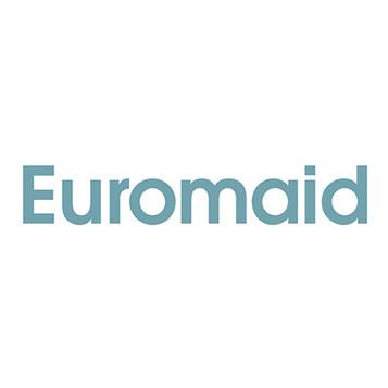 Euromaid.jpg