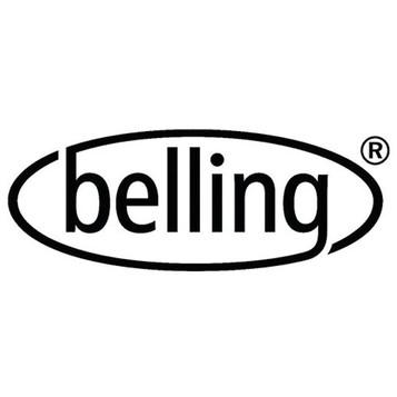 Belling.jpg