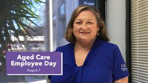 Karen Sanders | Registered Nurse