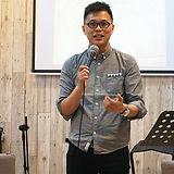 Kelvin Lai profile