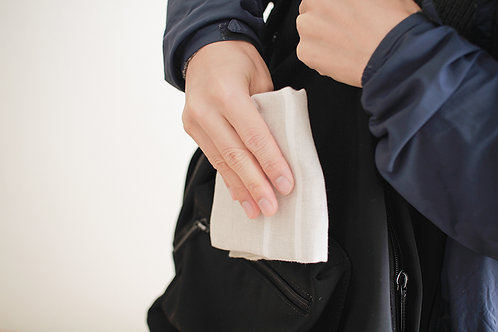 [ Lapuan Kankurit ]    USVA Multi-use cloth