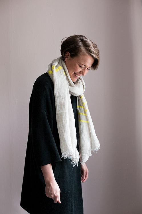 [  Lapuan Kankurit  ]     USVA  scarf