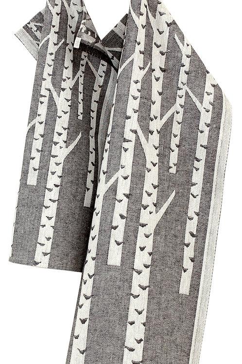 [ Lapuan Kankurit ]  KOIVU  kitchen towel