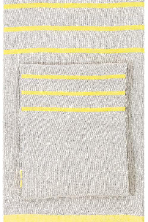 [ Lapuan Kankurit ]   USVA  Hand Towel