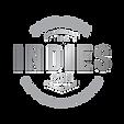 IBA_Indies 2019 Medal-ClearBG_Silver.png