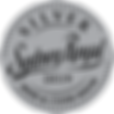 2019_BeerCider_Silver_CMYK.png