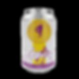 render-beeracan04-800px-Transparent copy