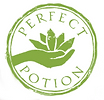 The Perfect Potion Logo.png