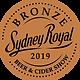 2019_BeerCider_Bronze_CMYK.png
