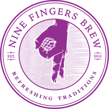 9FB_Logo_Purple.png