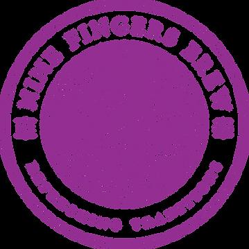 9FB_Logo_Purple.png