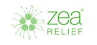Zea Relief Logo.png