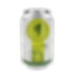 render-beeracan03-800px-Transparent.png
