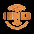 IBA_Indies 2019 Medal-ClearBG_Bronze.png