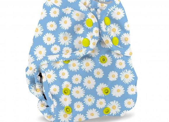 Extra Diaper Cover