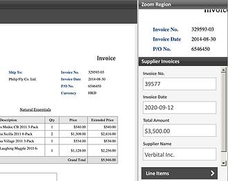 Screenshot 2020-09-10 at 5.39.53 PM.png