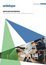 brochure_enterprise.jpg