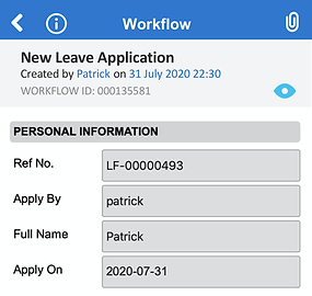 Workflow02.png