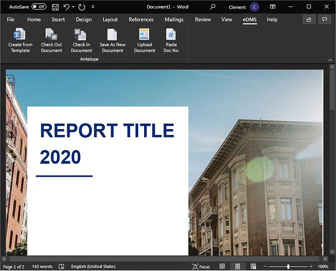 OfficePlugin.jpg