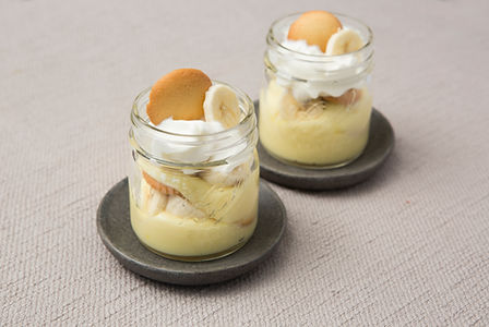 banana pudding 1.jpg