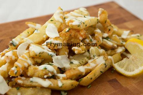 garlic fries.jpg