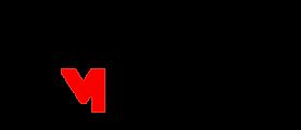 mobevolution.ro logo