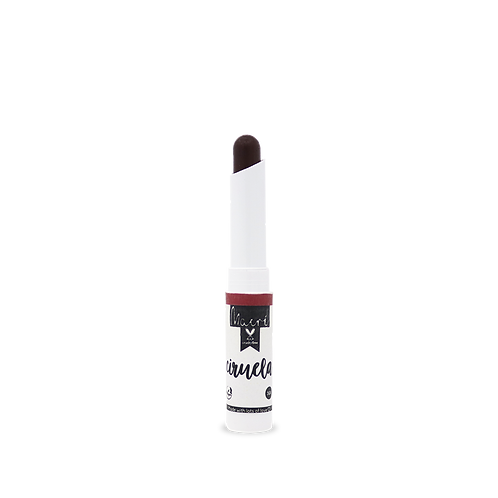 CIRUELA -lipstick-