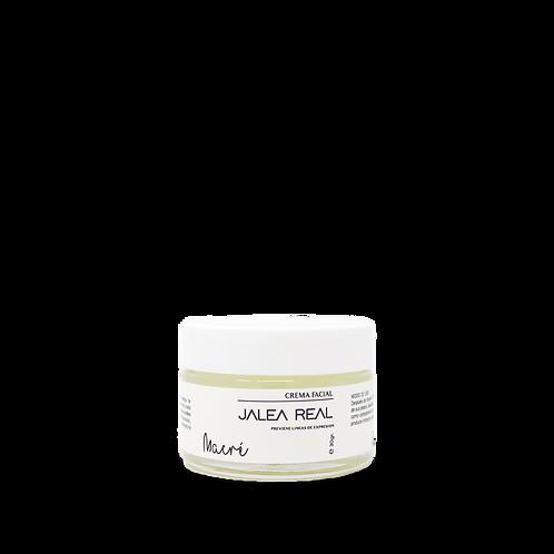 JALEA REAL -crema antiedad-