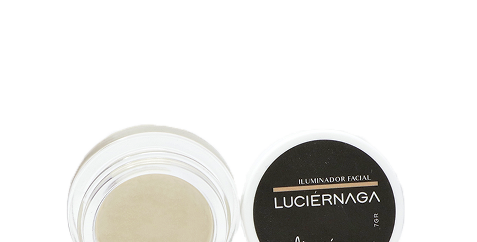 LUCIÉRNAGA -iluminador facial-