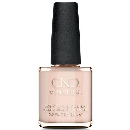 CND Vinylux # 195 Naked Naivete