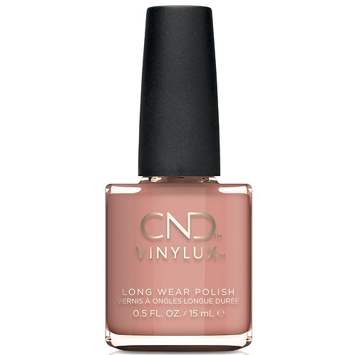 CND Vinylux # 164 Clay Canyon